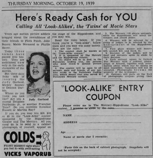 October-19,-1939-LOOK-ALIKE-The_Mercury-(Pottstown-PA)