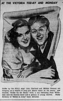 October-19,-1940-Mount_Carmel_Item-(PA)-1