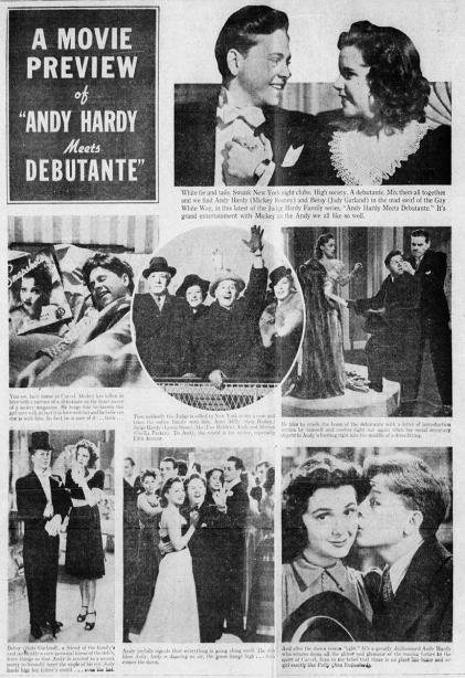 October-19,-1940-The_Times_and_Democrat-(Orangeburg-SC)