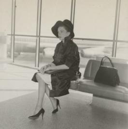 October 19, 1963 4
