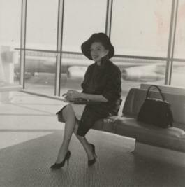 October 19, 1963 5