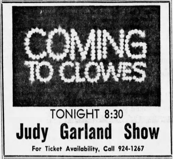 October-2,-1967-CLOWES-HALL-The_Indianapolis_Star