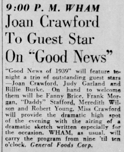 October-20,-1938-RADIO-GOOD-NEWS-Democrat_and_Chronicle-(Rochester)