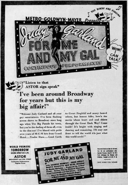 October-20,-1942-WORLD-PREMIERE-Daily_News