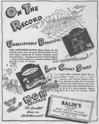 October-20,-1947-CLOUDS-LP-Press_and_Sun_Bulletin-(Binghamton-NY)