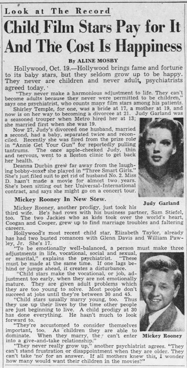 October-20,-1949-CHILD-STARS-PAY-The_Courier_Journal-(Louisville-KY)