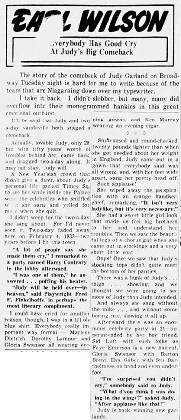 October-20,-1951-PALACE-EARL-WILSON-The_San_Francisco_Examiner