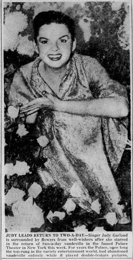 October-20,-1951-PALACE-The_Evening_Sun-(Baltimore)