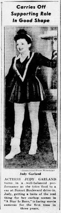 October-20,-1953-CAR-HOP--Daily-News
