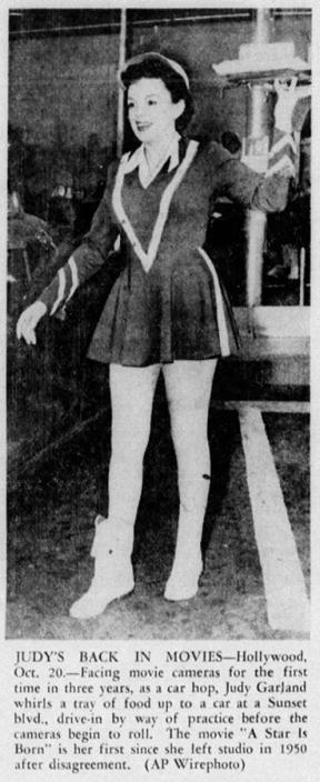 October-20,-1953-CAR-HOP-Dayton_Daily_News