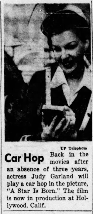 October-20,-1953-CAR-HOP-Star_Tribune-(Minneapolis)