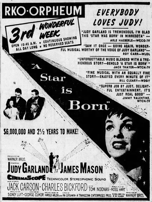 October-20,-1954-Star_Tribune-(Minneapolis)