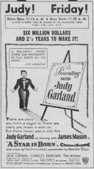 October-20,-1954-The_Cumberland_News-(MD)