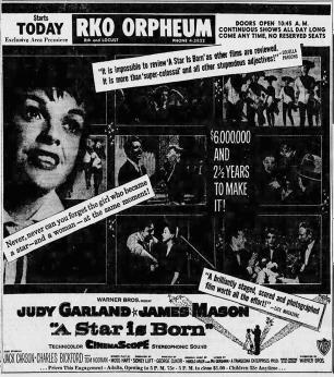 October-20,-1954-The_Des_Moines_Register
