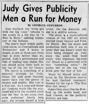October-20,-1954-The_Indianapolis_News-1