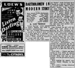 October-21,-1938-Harrisburg_Telegraph