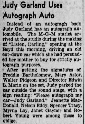 October-21,-1938-The_Philadelphia_Inquirer-1