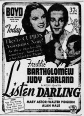 October-21,-1938-The_Philadelphia_Inquirer-2