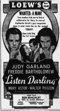 October-21,-1938-The_Tennessean-(Nashville)-2