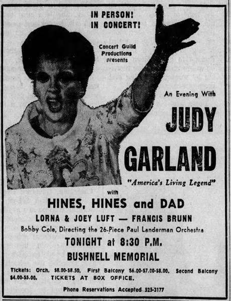 October-21,-1967-BUSHNELL-Hartford_Courant-2