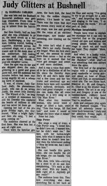 October-21,-1967-BUSHNELL-Hartford_Courant