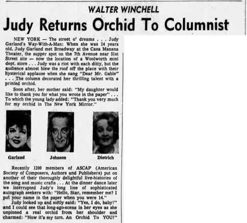 October-21,-1967-WINCHELL-COLUMN-Orlando_Evening.png