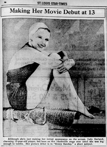 October-22,-1936-St-Louis-Star-and-Times.png