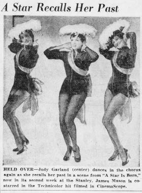 October-22,-1954-Pittsburgh_Post_Gazette