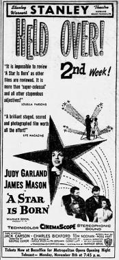 October-22,-1954-The_Evening_Sun-(Baltimore)