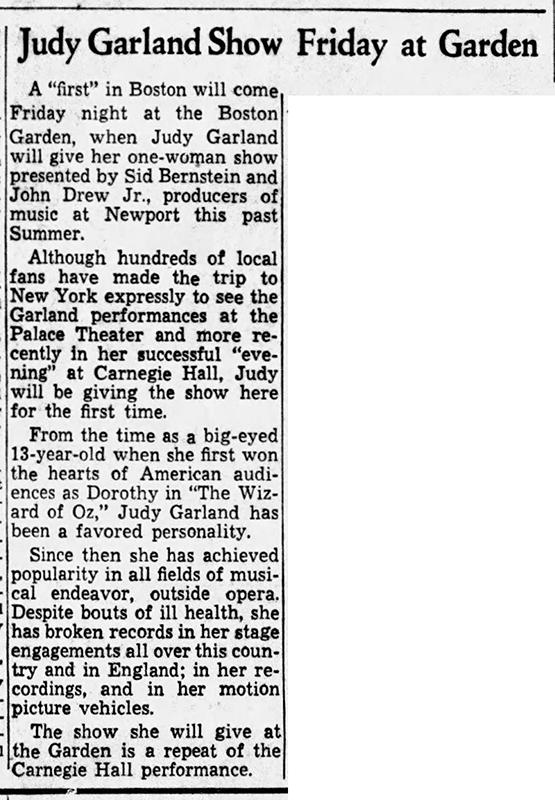 October-22,-1961-(for-October-27)-The_Boston_Globe-1