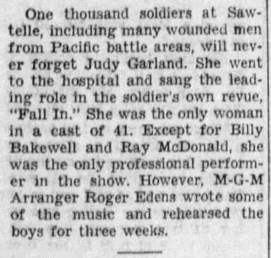October-23,-1942-JUDY-AT-SAWTELLE-HARRISON-CARROLL-COLUMN-The_Daily_Journal