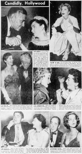 October-23,-1954-CANDIDLY-HOLLYWOOD-Pittsburgh_Post_Gazette