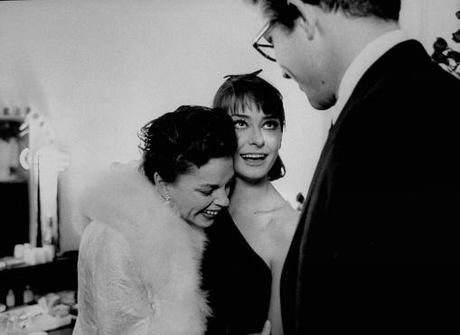 October-23,-1963-Elizabeth-Ashley-Warren-Beatty-1