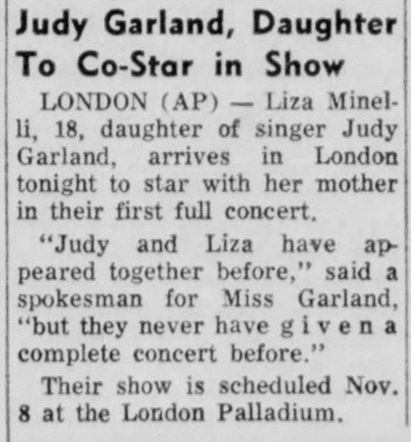 October-23,-1964-PALLADIUM-The_Circleville_Herald