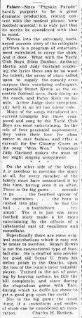 October-24,-1936-The_Cincinnati_Enquirer-2