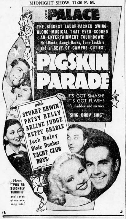 October-24,-1936-The_Cincinnati_Enquirer