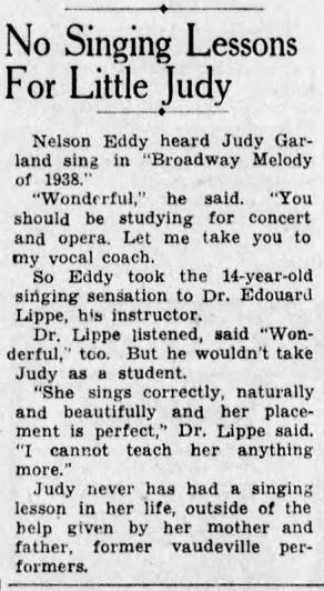 October-24,-1937-NO-SINGING-LESSONS-Democrat_and_Chronicle-(Rochester)