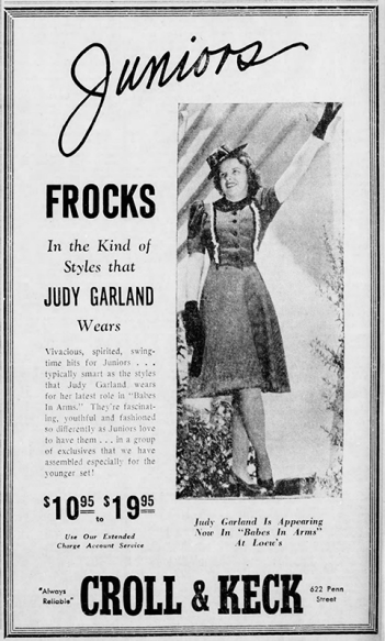 October-24,-1939-JUDY-FROCKS-Reading_Times