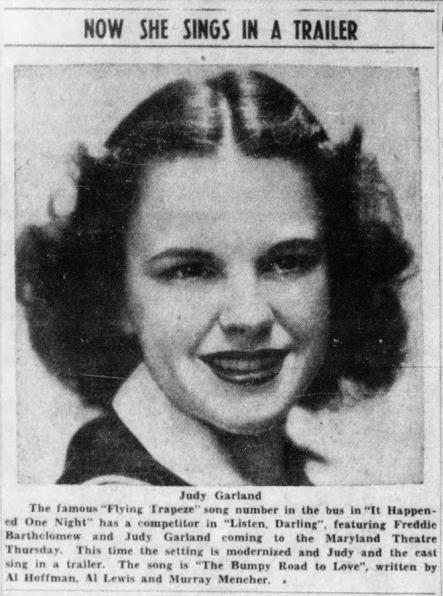 October-25,-1938-The-Cumberland-News-(Cumberland,-Maryland)-1