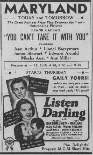 October-25,-1938-The-Cumberland-News-(Cumberland,-Maryland)-2