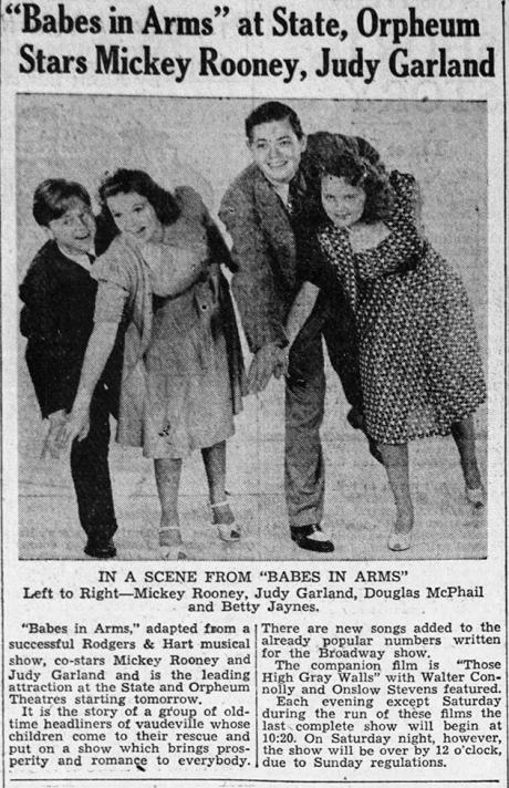 October-25,-1939-The_Boston_Globe