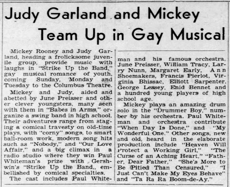 October-25,-1940-The_Columbus_Telegram-1