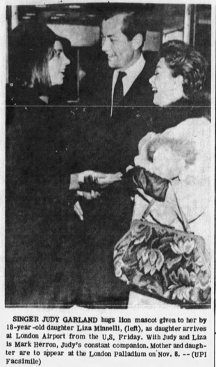 October-25,-1964-(for-October-23)-LIZA-ARRIVES-IN-LONDON-Daily_World-(Opelousas-LA)