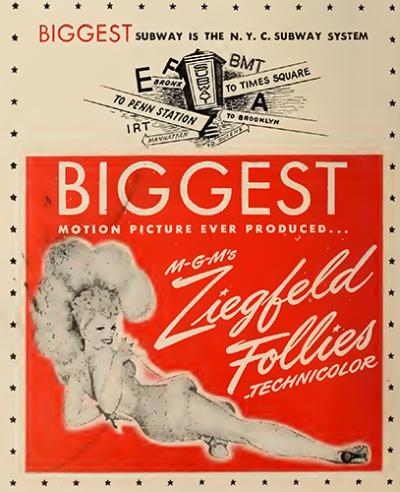 October-26,-1945-Film-Daily