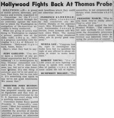 October-26,-1947-HOLLYWOOD-FIGHTS-BACK-Tampa_Bay_Times