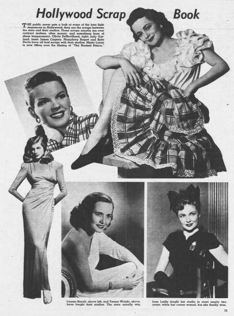 October-26,-1952-HOLLYWOOD-SCRAPBOOK-The_Baltimore_Sun