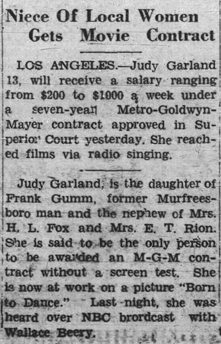 October-27,-1935-FRANK-GUMM-The_Daily_News_Journal-(Murfreesboro-TN)