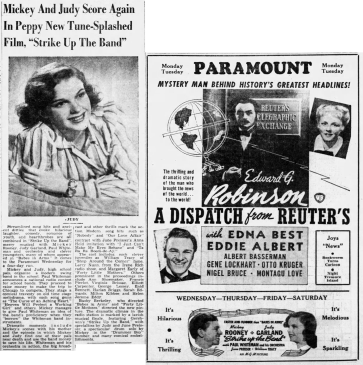 October-27,-1940-The_Jackson_Sun-(TN)-2