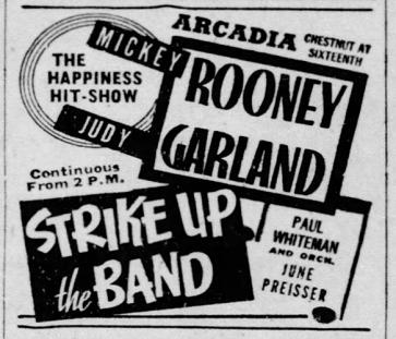 October-27,-1940-The_Philadelphia_Inquirer-2