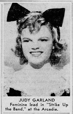 October-27,-1940-The_Philadelphia_Inquirer